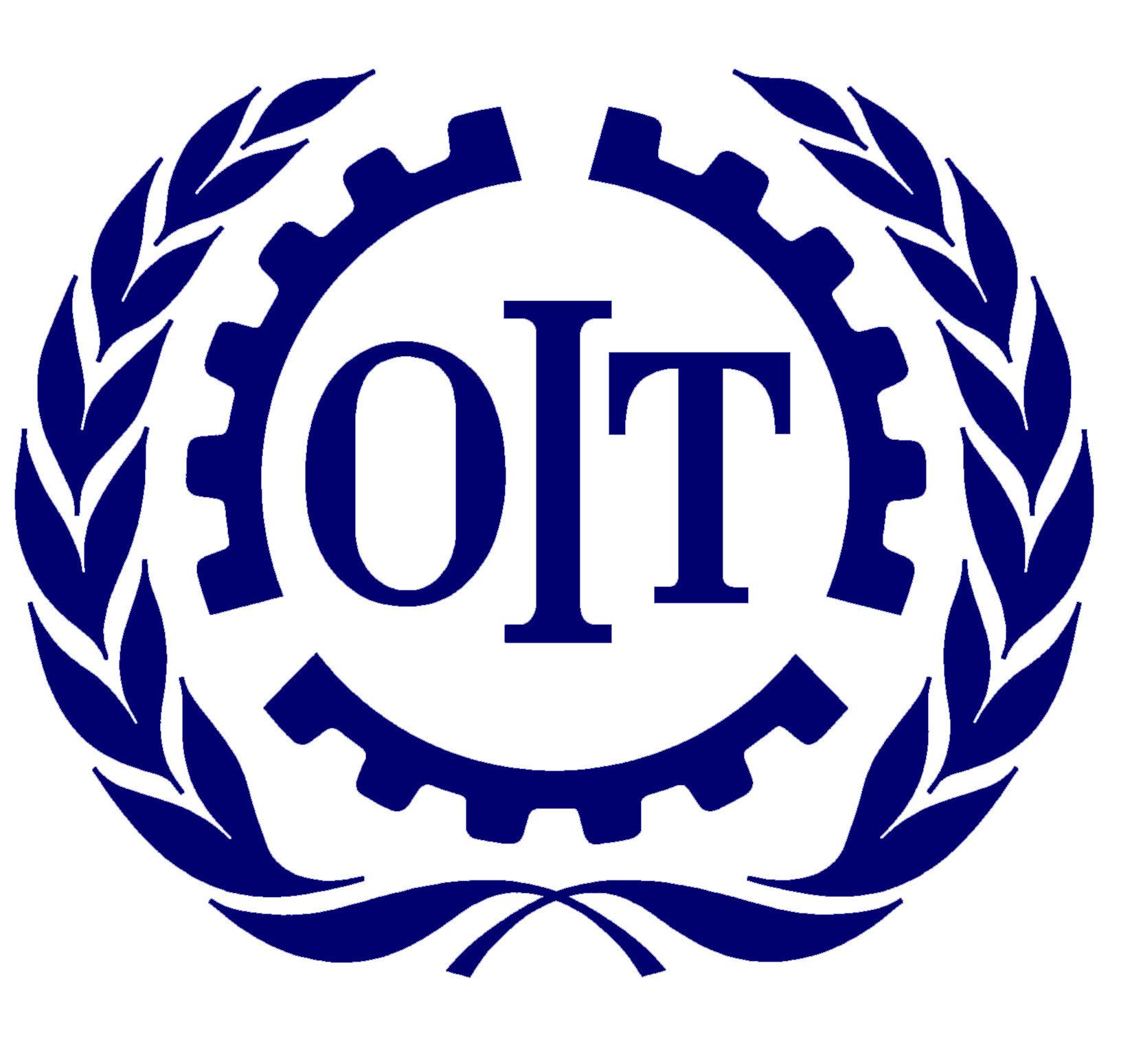 Organizaciones sindicales y ONGs observan retrocesos en la ratificación, entrada en vigor e implementación de los Convenios Nº87, 98, 135 y 151de la OIT