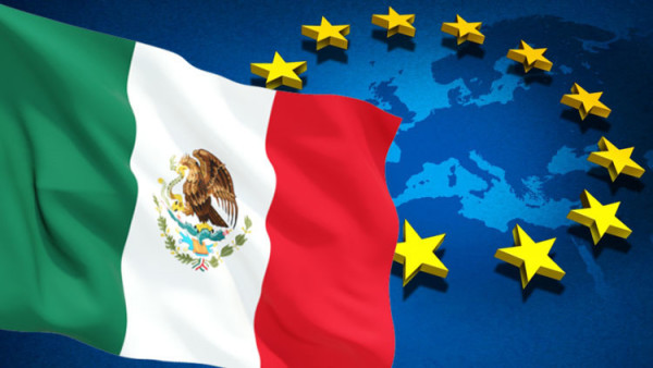 Conclusions of the 5th Seminar of Civil Society in the frame of the 7th High Level Dialogue on EU – Mexico Human Rights