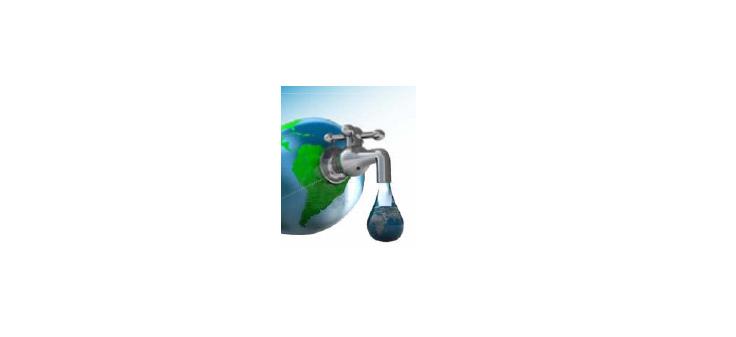 El AdA afectaría derecho humano al agua