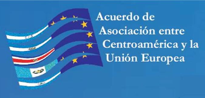 Crisis en las negociaciones de un Acuerdo de Asociación (AdA) entre la Unión Europea y América Central, Abril 09
