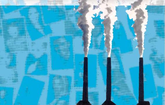 Tratados de Libre Comercio UE, América Central, Colombia y Peru: ¿Agua para la Vida o para el Comercio?