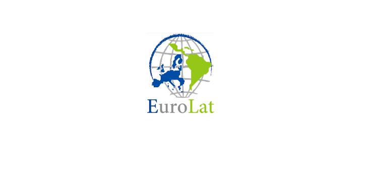 Sociedad civil en la Asamblea EUROLAT