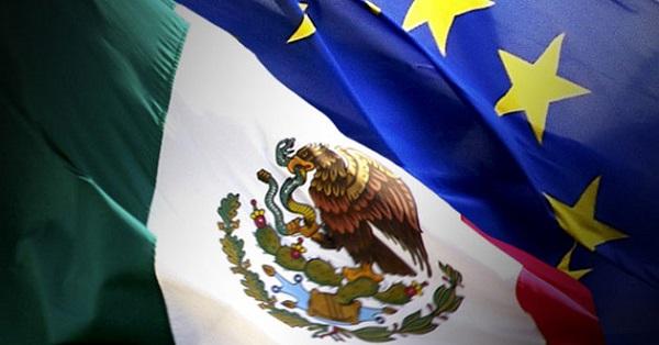 II Seminario UE-México sobre Derechos Humanos