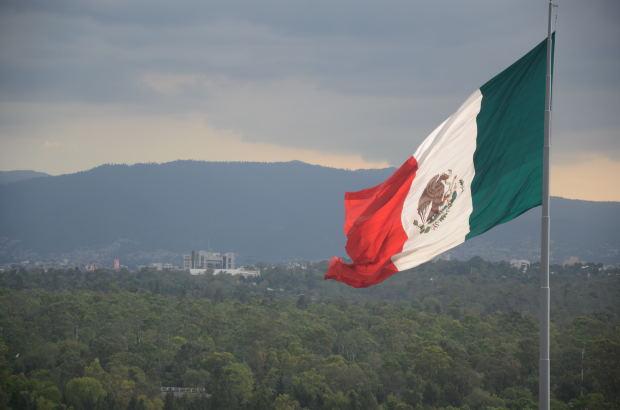 Comunicado conjunto de la Sociedad Civil – Dialogo de DDHH en Mexico