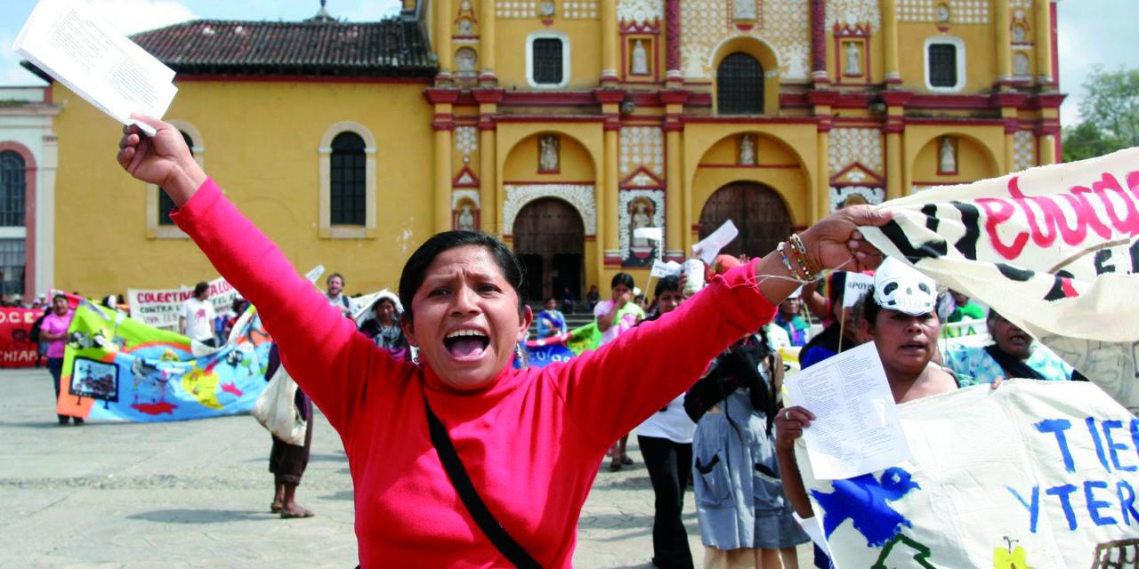 UE necesita repensar su relación con América Latina y el Caribe