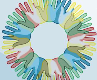 """Foro de la Sociedad Civil UE-CELAC 2015 """"Construyendo sociedades más justas"""" se realizará el 19 y 20 de Marzo en Bruselas."""