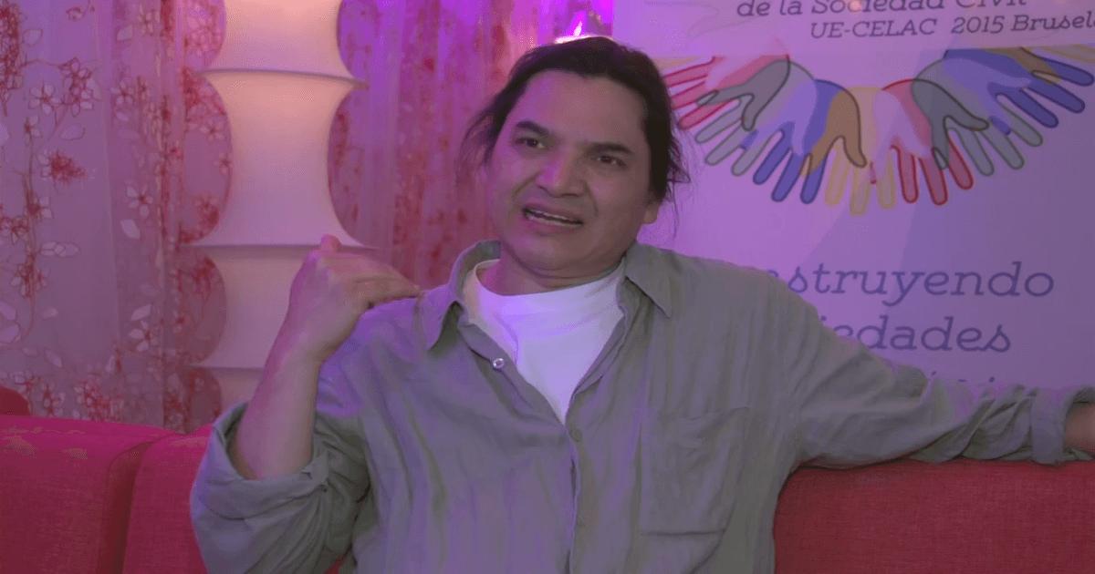 Entrevista a Diego Martínez de CENSAT Agua Viva – Colombia