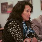 Entrevista a Gilda Rivera: Situación de la violencia contra las mujeres en Honduras