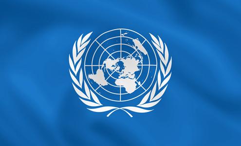 La ONU expresa seria preocupación por los procesos de selección de jueces para la Corte Suprema de Justicia y la Corte de Apelaciones en Guatemala