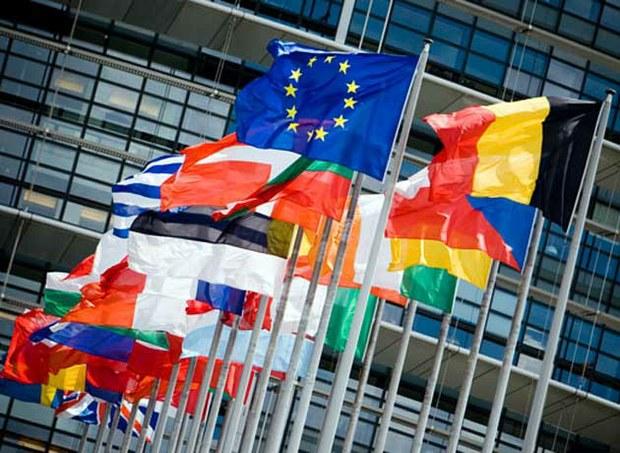 Las redes de la sociedad civil celebran la posición del Parlamento Europeo sobre la futura cooperación al desarrollo de la UE con América Latina