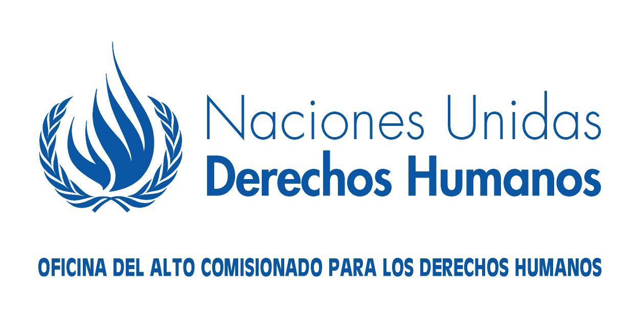 Carta al Alto Comisionado de las Naciones Unidas para los Derechos Humanos Respecto a la instalación de OACNUDH en Honduras