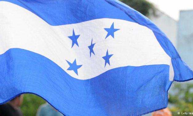 Honduras: preocupación entre los eurodiputados por la detención arbitraria y prolongada de los defensores de los derechos humanos de Guapinol en el contexto de la pandemia de COVID-19