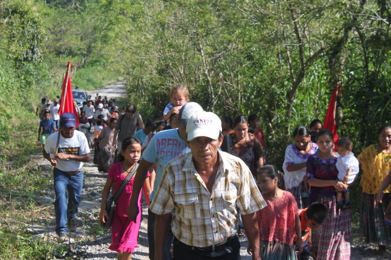 CIFCA celebra la II Conferencia Internacional contra la Impunidad en Guatemala