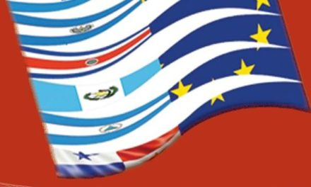EVERYTHING YOU NEED TO KNOW ABOUT THE  EU-CENTRAL AMERICAN ASSOCIATION AGREEMENT – ESP ONLY