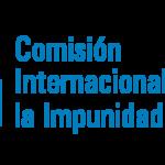 Solidaridad con Iván Velázquez y las labores de la CICIG