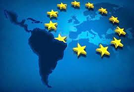 Boletín n°8: Una mirada de las redes sobre las relaciones UE – América Latina