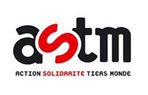 Action solidarite tiers monde (ASTM)