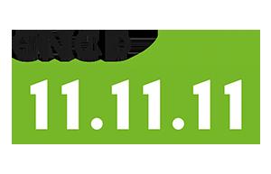 CNCD -11.11.11