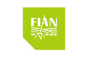 FIAN Internacional