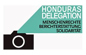 Honduras Delegation CADEHO