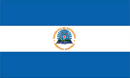 Open letter to the United Nations and its member states on the Human Rights crisis in Nicaragua