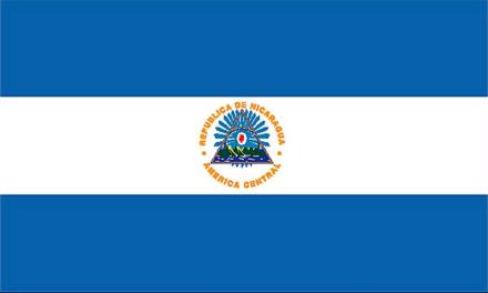 Carta abierta a la Unión Europea y sus estados miembro sobre la crisis de los Derechos Humanos en Nicaragua