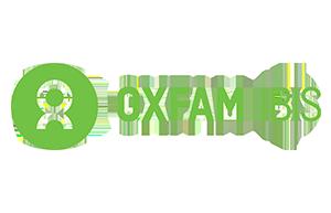 Oxfam IBIS