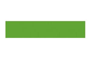 Oxfam Intermon