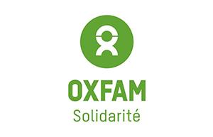 Oxfam Solidarite