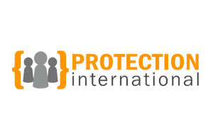 Protection International AISBL