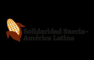 SAL- Latinamerikagrupperna