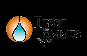 Terre des Hommes France