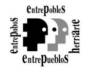 EntrePueblos