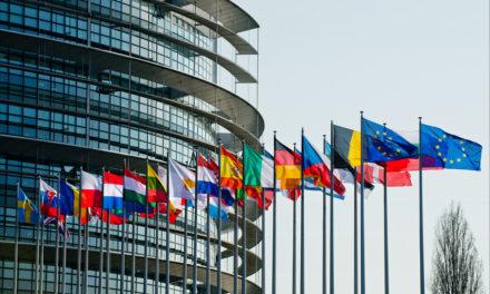 Diputados del Parlamento Europeo muestran preocupación ante el juicio  por el asesinato Berta Cáceres