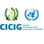 Carta de Eurodiputados a Jimmy Morales sobre la expulsión de la CICIG
