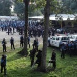 Carta abierta a la Unión Europea (UE) ante la detención de personas defensoras del río Guapinol en Honduras