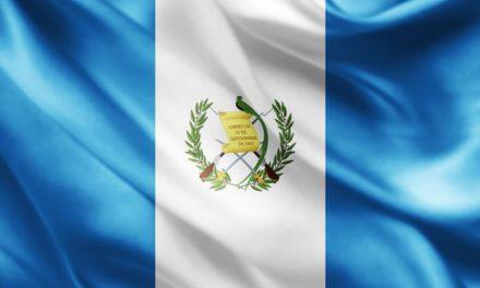 Carta al Presidente Jimmy Morales, por la violación de los Derechos Humanos en Guatemala