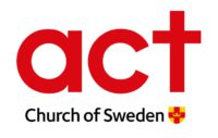 Act Church of Sweden