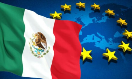 IX Session of the High Level Dialogue on Human Rights between the European Union and Mexico: Recomendations by European civil society organisations