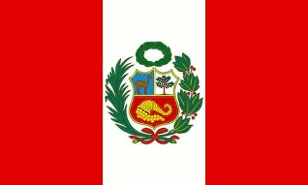 Open letter to the European Union on the political crisis in Peru