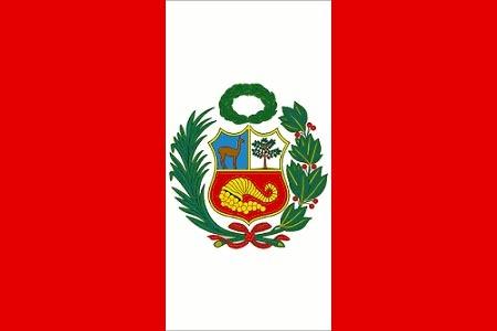 Carta abierta a la Unión Europea sobre la crisis política en El Perú