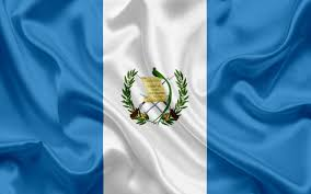 Recommendations to the European diplomatic community in Guatemala