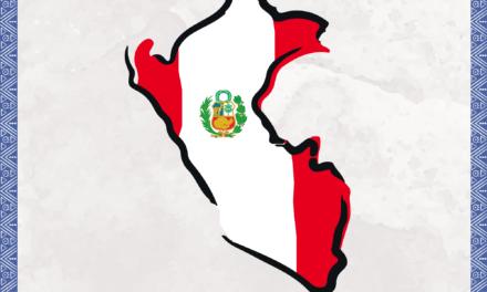 Carta a la Unión Europea solicitando una Misión de Observación Electoral en Perú