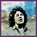 More than 60 MEPs call for justice in the Berta Cáceres case