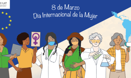 Reconocimiento a las mujeres en respuesta a la crisis COVID -19